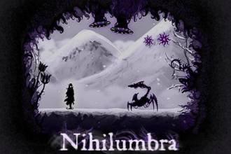 Скачать nihilumbra 3. 0 для android.