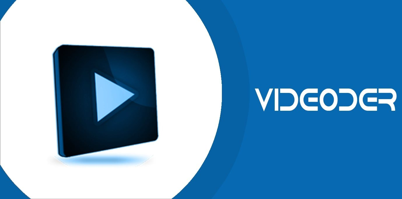 Videoder - Video & Music Downloader premium