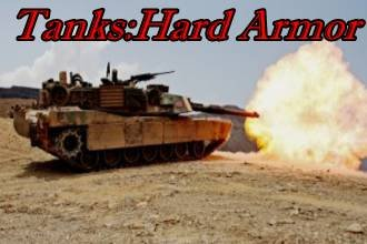Tanks:Hard Armor