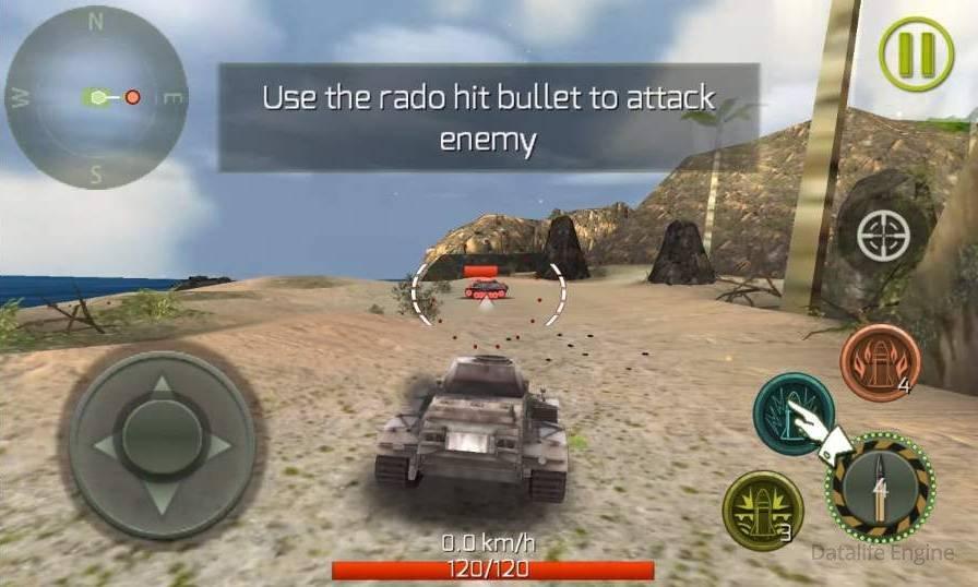скачать world of tanks mod много денег
