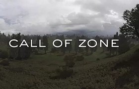 Call of Zone