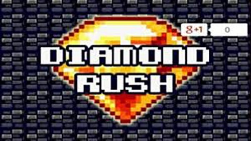 Diamond Rush Original