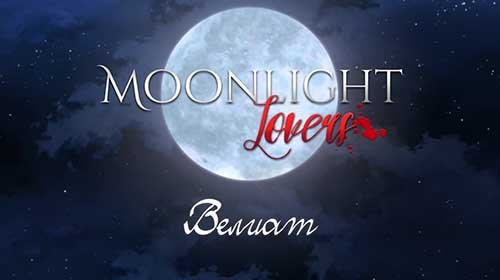 Moonlight lovers : Велиат