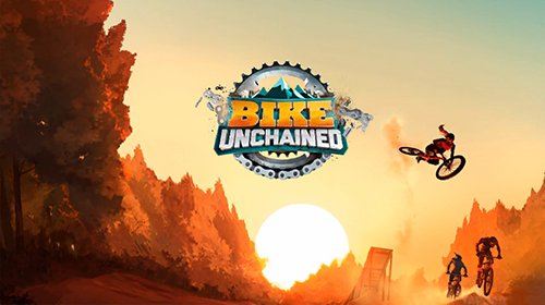 Bike Unchained